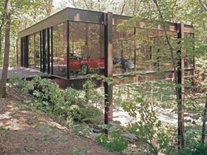 #3 - Celebrity Homes