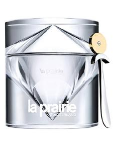 La Prairie Skin Cream