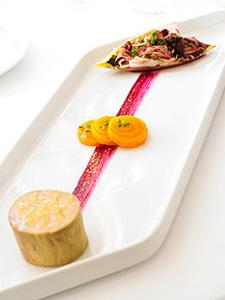 #60 - Foie Gras