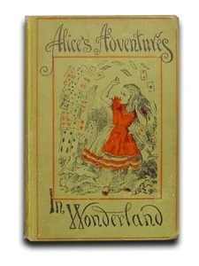 #80 - Rare Books
