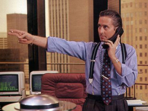 #86 - Suspenders